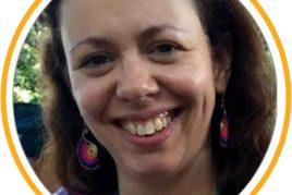 Céline ROBINEAU