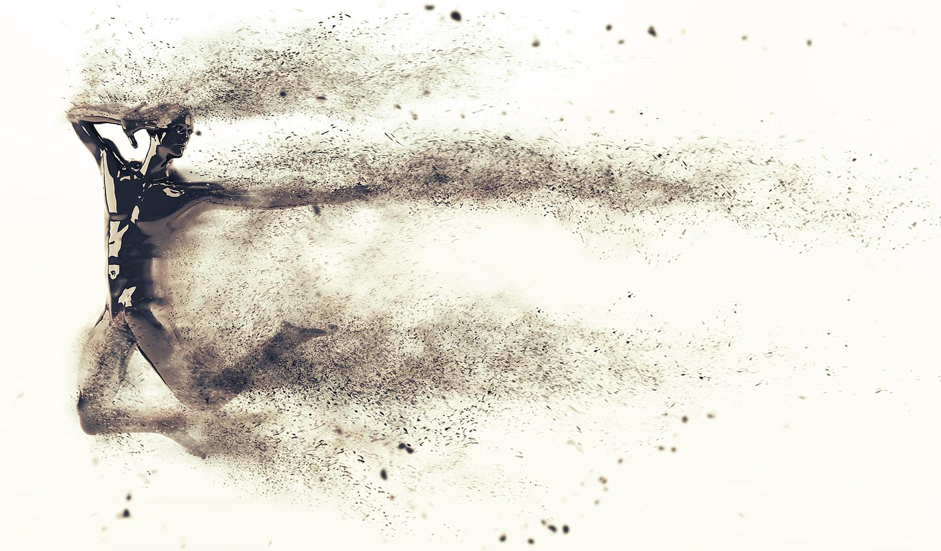 Les manipulations fasciales Stecco ©